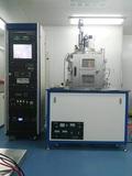 四靶磁控溅射镀膜机